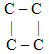 hidrokarbon_01