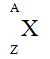 struktur_atom_02