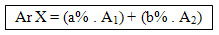 struktur_atom_04